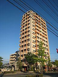 佐賀市鍋島