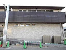 京王井の頭線 下北沢駅 徒歩11分の賃貸アパート