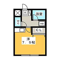 宇都宮駅 2.9万円