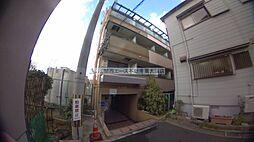野崎駅 1.9万円