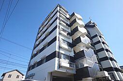 勝山町駅 5.6万円