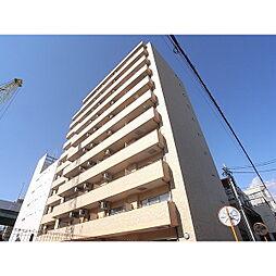 堀田駅 6.0万円