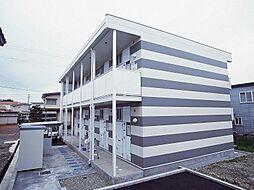 大曲駅 3.7万円