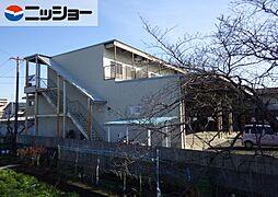 大垣駅 2.4万円
