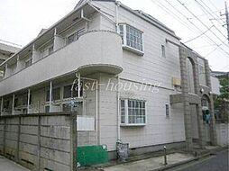 西荻窪駅 6.8万円