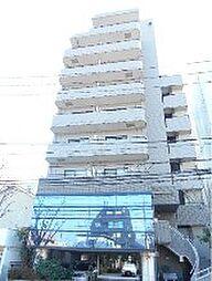 K・M Court[302号室]の外観
