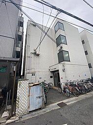🌟敷金礼金0円!🌟ジオナ柴島I