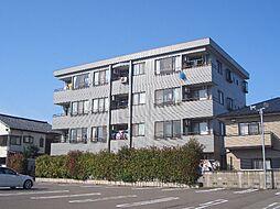 福井駅 6.5万円