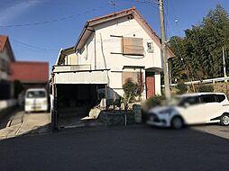 東近江市種町