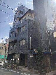 コバルトハイツ(鶴橋駅 / 大阪市...