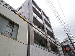 千歳町駅 5.8万円
