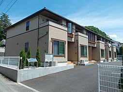 小諸駅 5.4万円