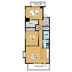 茅ヶ崎駅 16.8万円