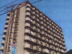 リバージュ[5階]の外観