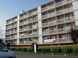 中津桜台[2-229号室]の外観