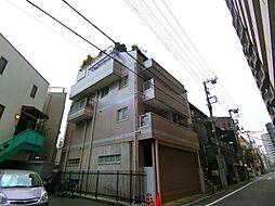 赤土小学校前駅 5.9万円