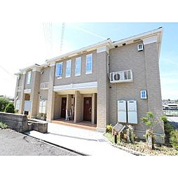 JR和歌山線 畠田駅 徒歩20分の賃貸アパート