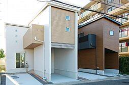 神領駅 2,690万円