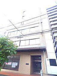 朝日ビル[7階]の外観