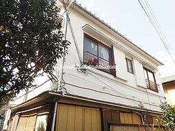東高円寺駅 2.0万円