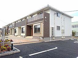東海道本線 西岐阜駅 徒歩30分