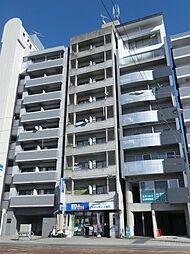 縮景園前駅 3.2万円