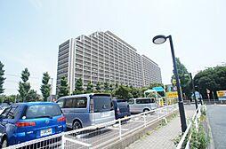 稲毛駅 16.0万円