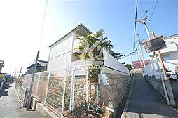 山陽須磨駅 3.6万円