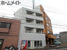 岐阜駅 1.4万円