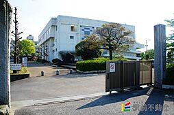 筑前山家駅 3.2万円