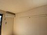 設備,2DK,面積39.6m2,賃料5.0万円,JR常磐線 水戸駅 徒歩33分,,茨城県水戸市千波町486番地