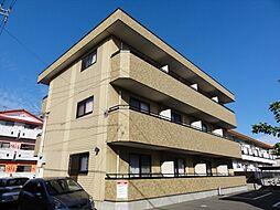 JR山陽本線 西川原駅 徒歩3分の賃貸マンション