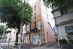 ALEGRIA PLACE徳川町[2階]の外観