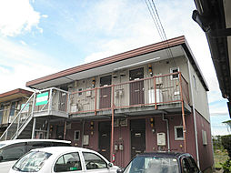 香椎駅 1.6万円