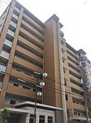 ソル グランデ[8階]の外観