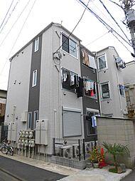 雑色駅 5.9万円