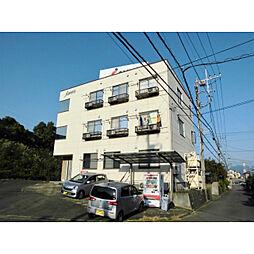 下土狩駅 3.0万円