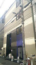 Osaka Metro堺筋線 堺筋本町駅 徒歩4分の賃貸事務所