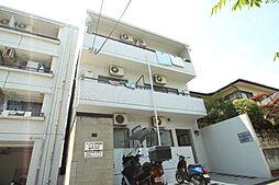 広島工大入口 2.5万円