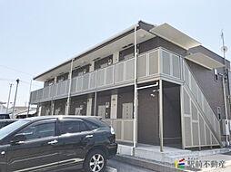大牟田駅 4.3万円