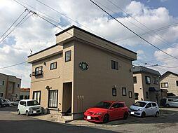 五所川原駅 4.4万円