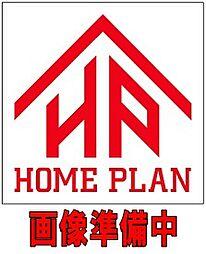 大阪府大東市北条6丁目の賃貸マンションの外観