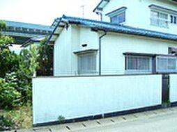 [一戸建] 福岡県糸島市篠原西3丁目 の賃貸【/】の外観