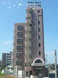 リクトール7[7階]の外観