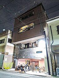 TAISEI都[105号室]の外観