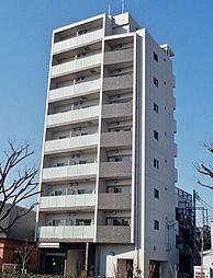 MAXIV一之江[9階]の外観