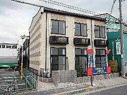 長原駅 3.9万円