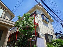 吉祥寺駅 4.4万円