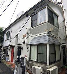 中井駅 4.2万円