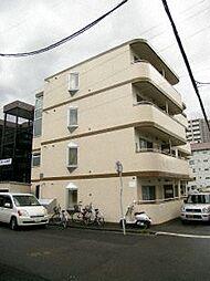 二十四軒駅 3.2万円